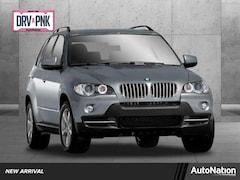 2009 BMW X5 30i Sport Utility
