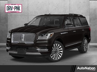 2021 Lincoln Navigator Reserve SUV For Sale in Clearwater, FL