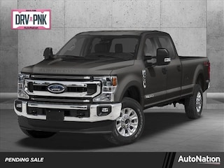 New 2022 Ford F-350 XLT Truck Crew Cab for sale in Corpus Christi TX