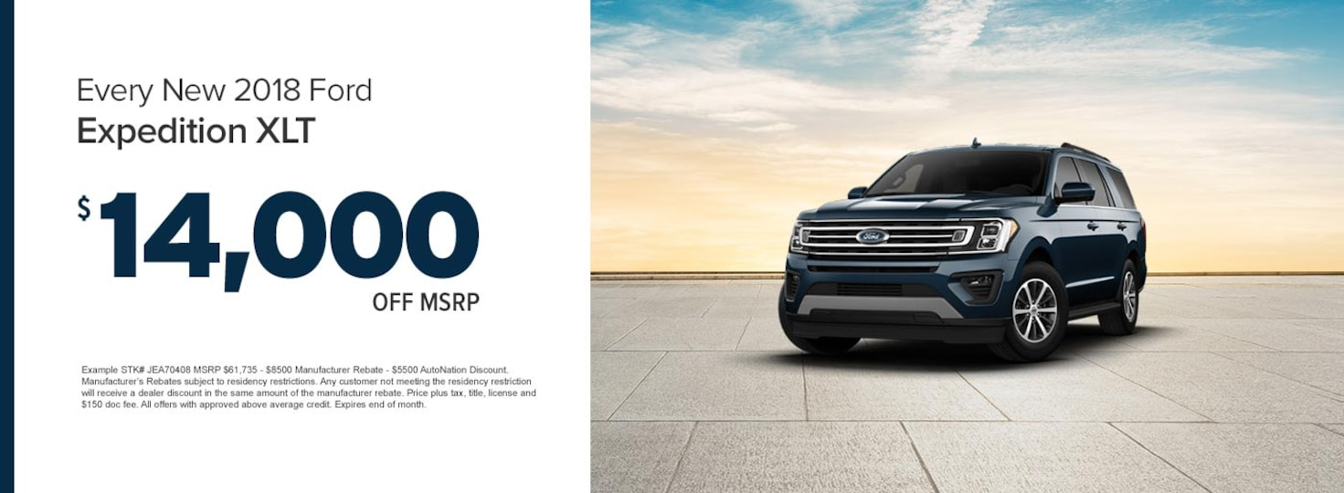 Autonation Ford Corpus Christi >> Ford Dealership Near Me Corpus Christi, TX | AutoNation ...