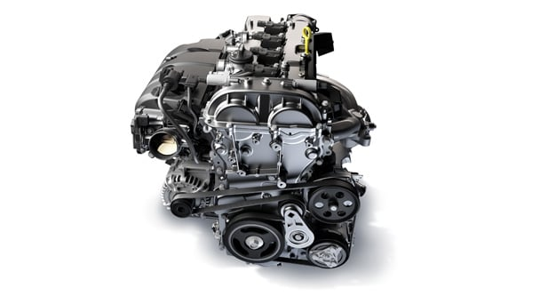 2016-GMC-Canyon-2.5L-I4-DI-DOHC