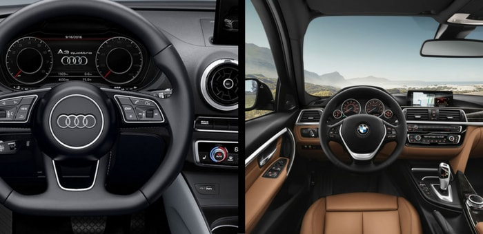 audi-a3-vs-bmw-3-series-interior