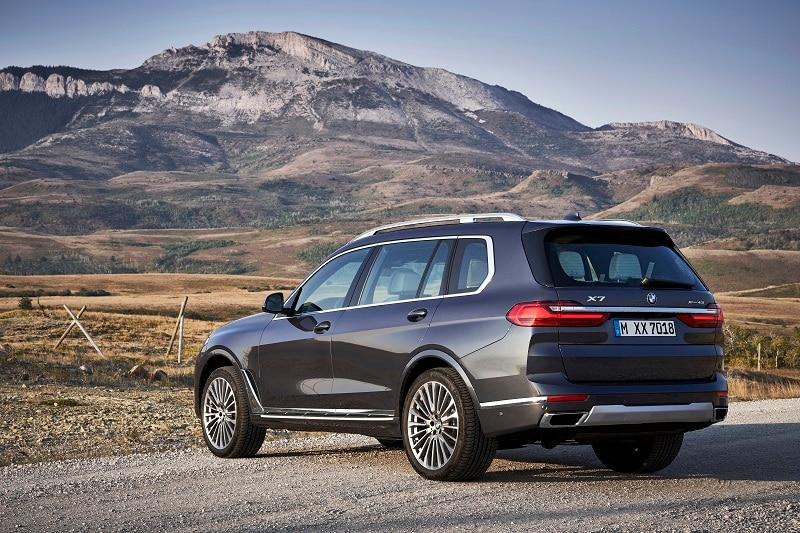 5 - Price - BMW.jpg