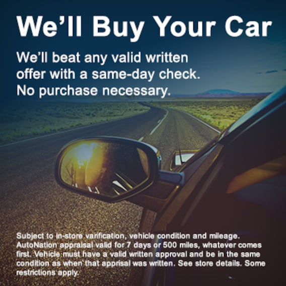 AutoNation Drive   Shop New & Used Cars For Sale Nationwide