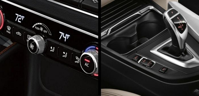 audi-a3-vs-bmw-3-series-feature