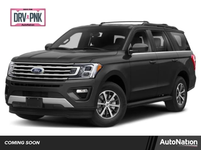 Ford Fort Worth >> New Ford Expedition For Sale South Ft Worth Tx