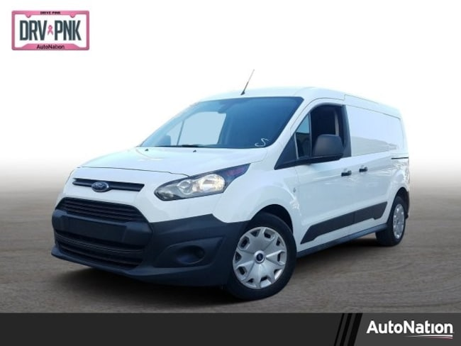 1be2538e59 Used Ford Transit Connect For Sale Fort Worth