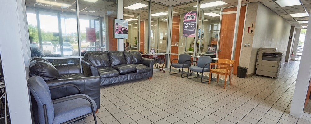 ford finance center apply for ford financing in houston tx. Black Bedroom Furniture Sets. Home Design Ideas