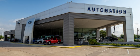 ford dealership near me houston tx autonation ford gulf freeway ford dealership near me houston tx