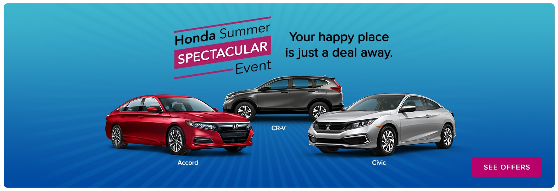 Honda Dealership Mobile Al >> Autonation Honda Dealership In Mobile Al Autonation Honda At Bel