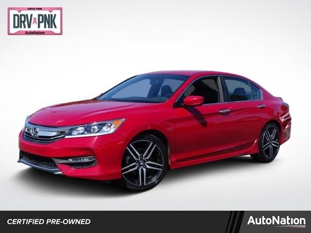 Honda Mobile Al >> Featured Used Honda Cars In Mobile Al Autonation Honda At Bel Air