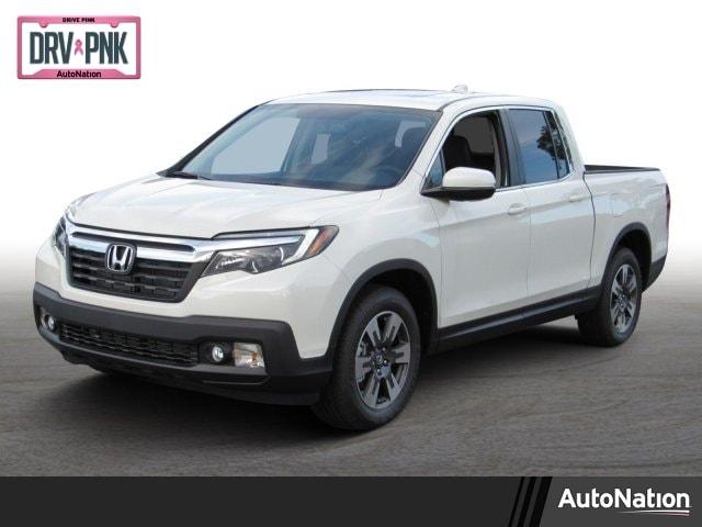 Honda Mobile Al >> New Honda Mobile Al Autonation Honda At Bel Air Mall