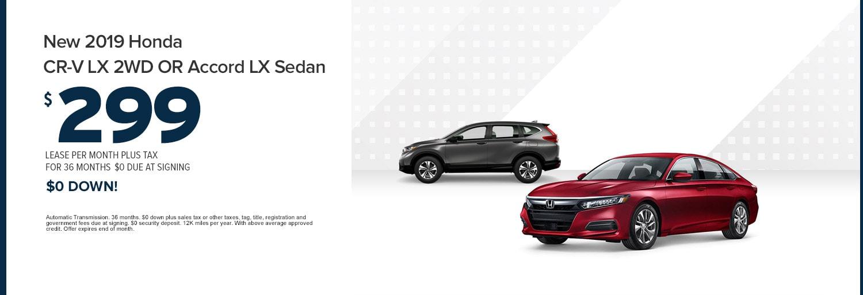 Honda Dealership Mobile Al >> Autonation Honda Dealership In Mobile Al Autonation Honda