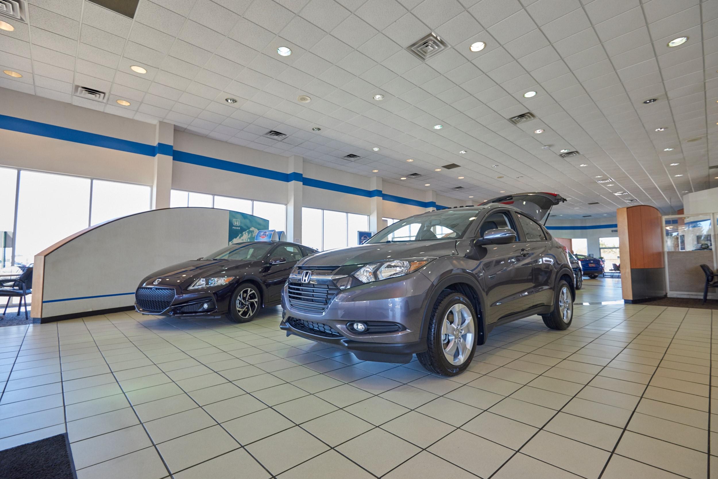 Car Dealerships On Victory Drive Columbus Ga