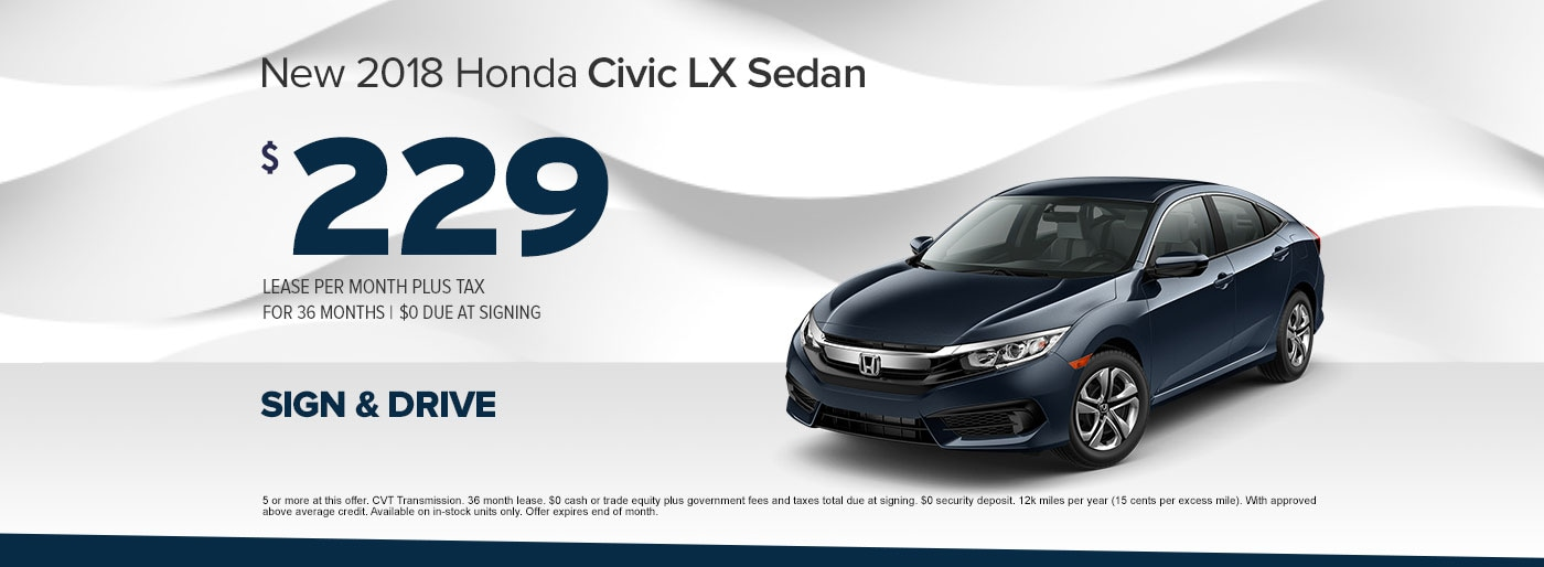 type leasing new r vtec nationwide turbo model save car htm honda lease gt civic