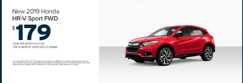 Honda Dealership Orange County >> Autonation Honda Dealer In Costa Mesa Ca Autonation Honda Costa Mesa