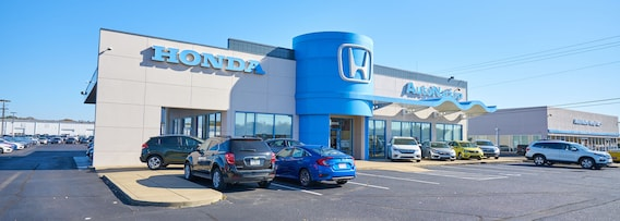 Auto Nation Memphis Tn >> About Autonation Honda Covington Pike Memphis Tn