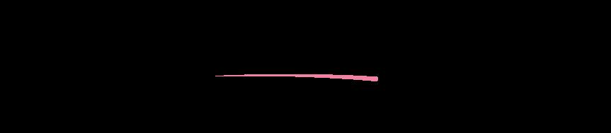 AutoNation Honda Dulles