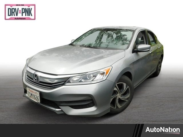 b9a652e9aefba9 Featured Pre-Owned Honda Vehicles For Sale In Fremont