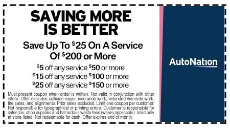 Saving More