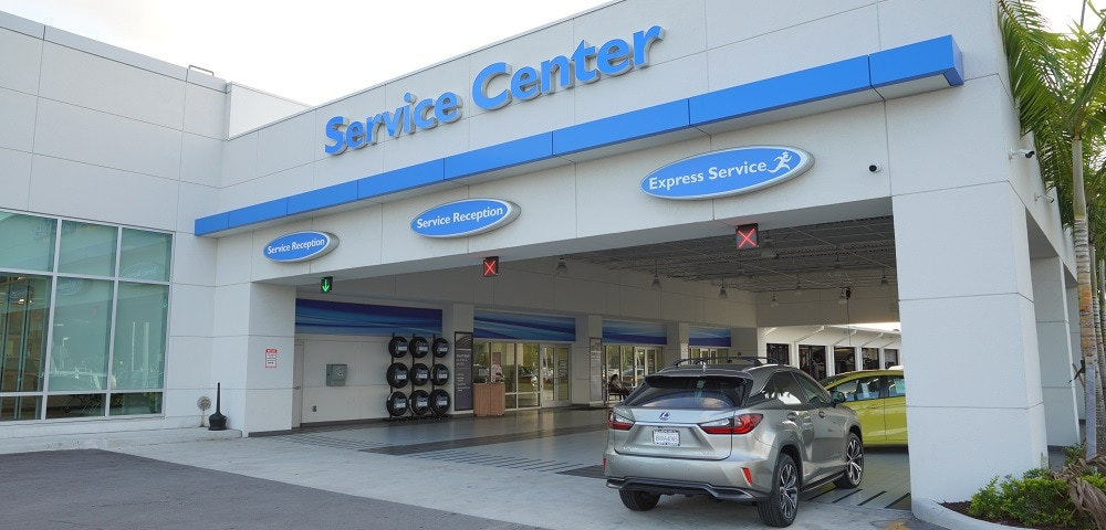 honda service center hollywood fl autonation honda