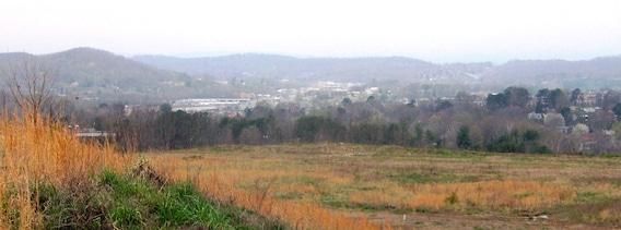Honda Dealers In Tennessee >> Honda Dealer Near Oak Ridge Autonation Honda West Knoxville