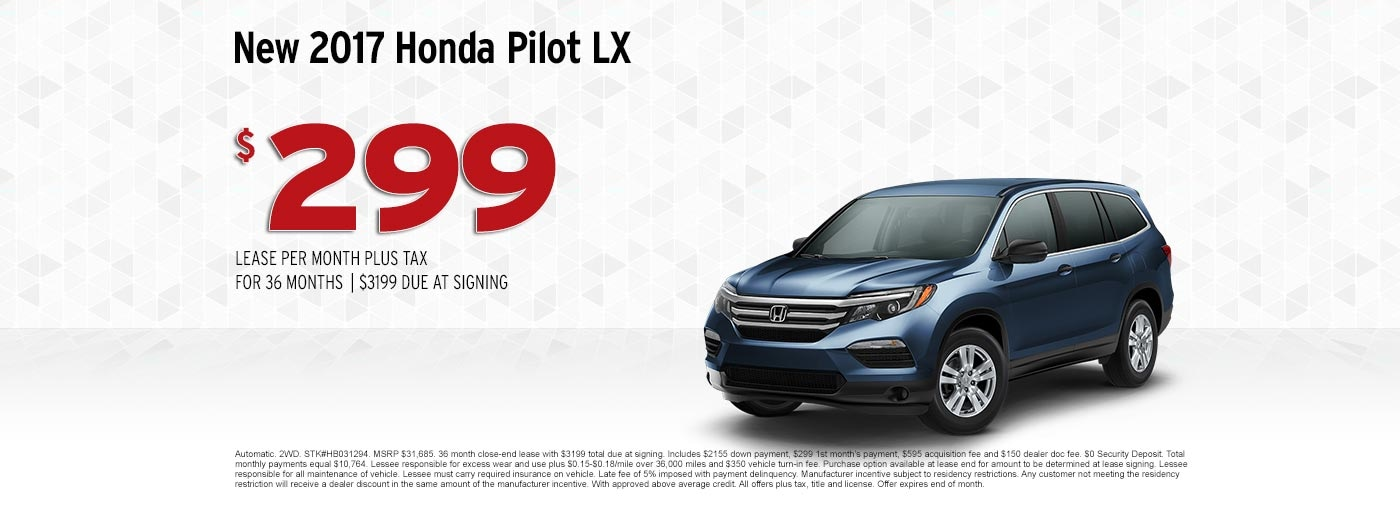 Honda Of Lewisville >> Honda Dealer Near Me Lewisville, TX | AutoNation Honda ...