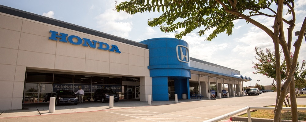 honda dealer near me lewisville tx autonation honda lewisville. Black Bedroom Furniture Sets. Home Design Ideas