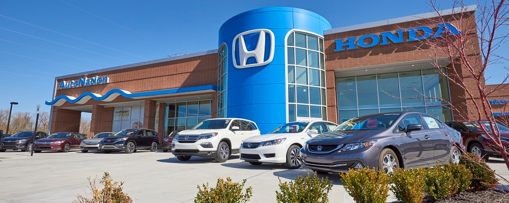 honda dealership in memphis 2019 2020 new car release date