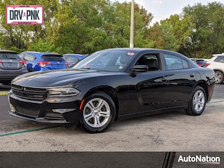 Used Dodge Charger Hialeah Fl