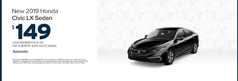 Autonation Honda Miami Lakes Jobs Best Cars Modified Dur A Flex