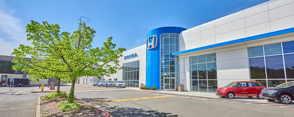 honda dealership near me renton wa autonation honda renton