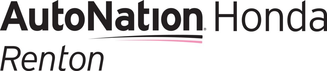 AutoNation Honda Renton