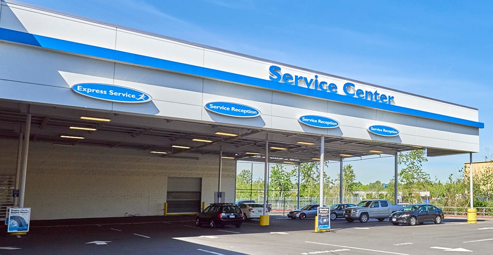 honda service center near me renton wa autonation honda