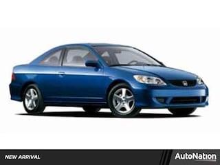Autonation O Hare >> Used Cars At Autonation Honda O Hare In Des Plaines Il Autonation