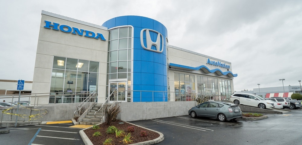 about honda roseville ca autonation honda roseville. Black Bedroom Furniture Sets. Home Design Ideas
