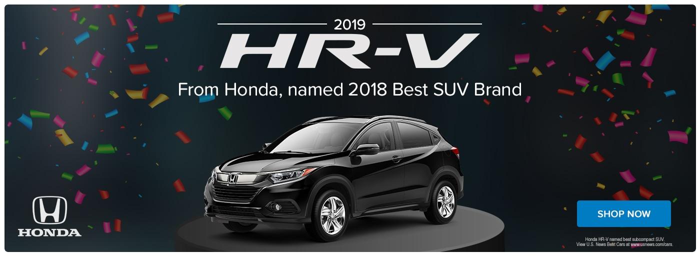 Marvelous Honda Dealer Near Me Corpus Christi, TX | AutoNation Honda South ...