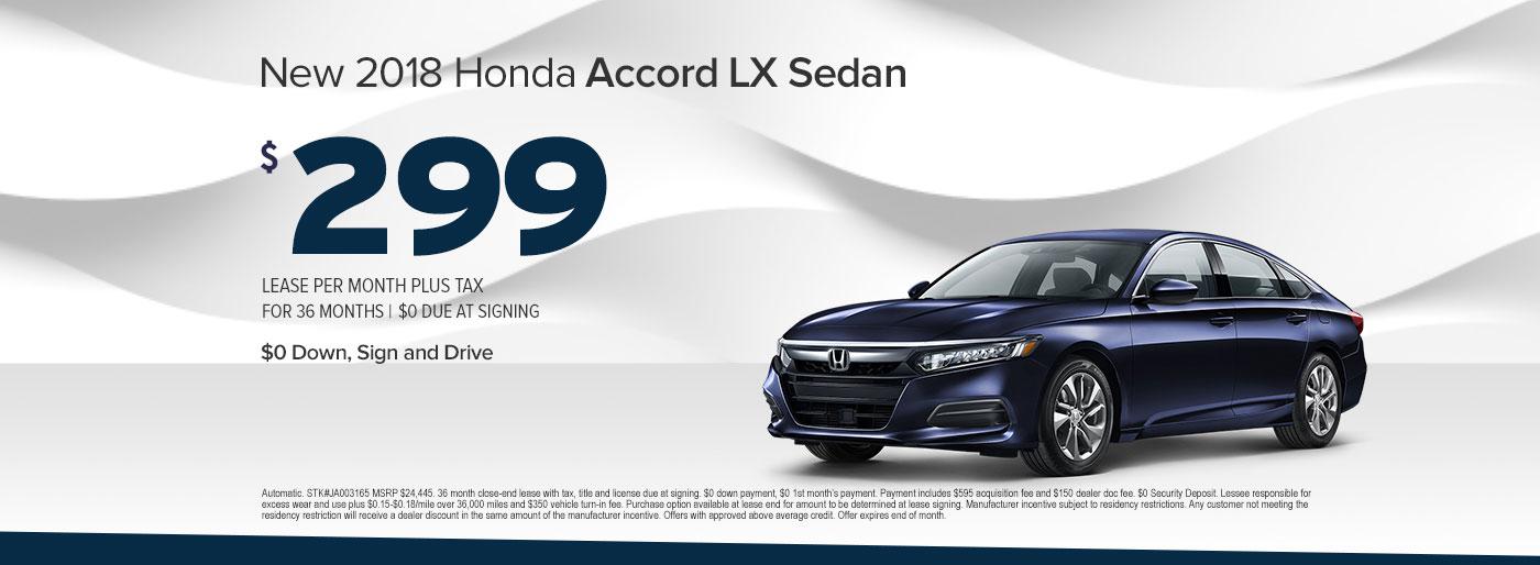 Captivating Honda Dealer Near Me Corpus Christi, TX | AutoNation Honda South ...