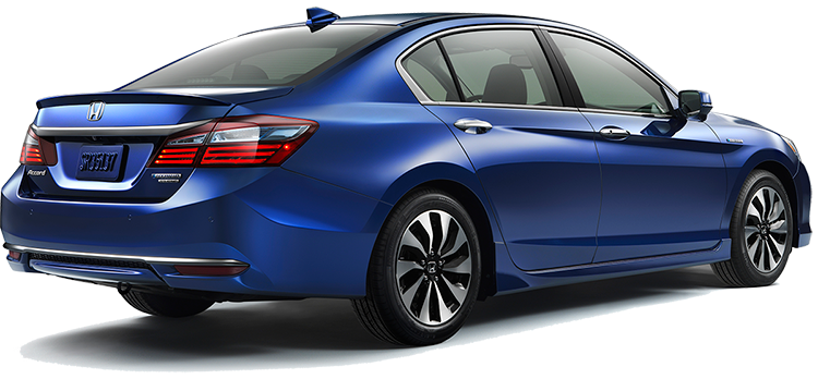 2017 Honda Genuine Accessories Autonation Honda Miami Lakes