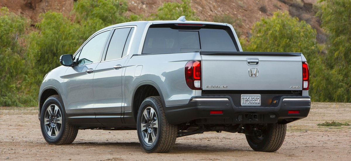 honda ridgeline for sale in fremont ca autonation honda fremont. Black Bedroom Furniture Sets. Home Design Ideas