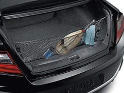 honda genuine accessories autonation honda