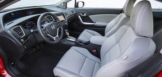 Used 2015 Honda Civic Autonation Honda Roseville