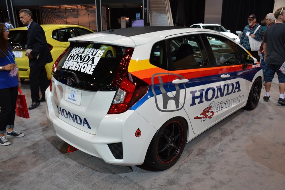 AutoNation Honda East Las Vegas   New Honda dealership in ...