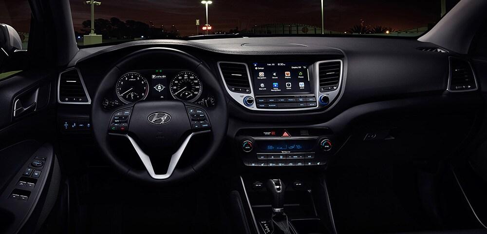 offers new columbus finance elantra value edition autonation hyundai vehicle lease specials htm