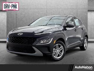 2022 Hyundai Kona SE Sport Utility For Sale in Corpus Christi, TX