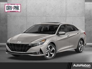 2022 Hyundai Elantra SE 4dr Car For Sale in Corpus Christi, TX