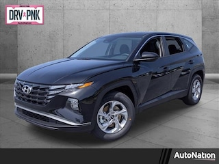 2022 Hyundai Tucson SE Sport Utility For Sale in Columbus, GA