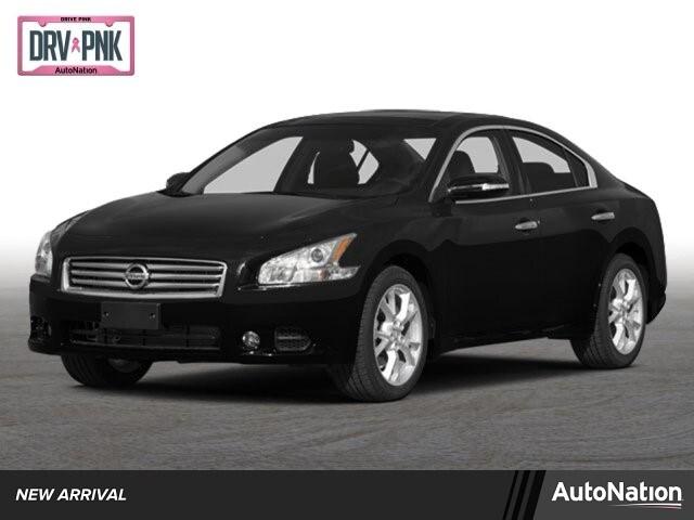 AutoNation Hyundai Corpus Christi
