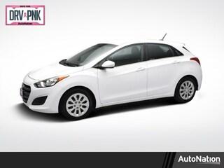Autonation Corpus Christi >> Used Hyundai Cars for Sale at AutoNation in Corpus Christi ...