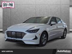 2022 Hyundai Sonata SE 4dr Car